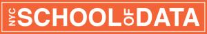 Logo_304width