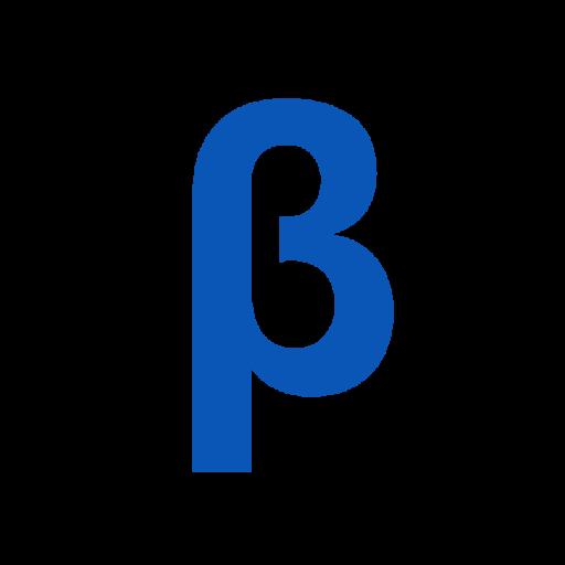 BetaNYC's Logo